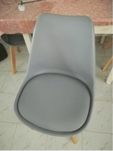 BRENDA Chair photo review