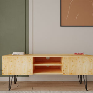 GEORGY-Solid-Wood-TV-Cabinet-funiture-Singapore