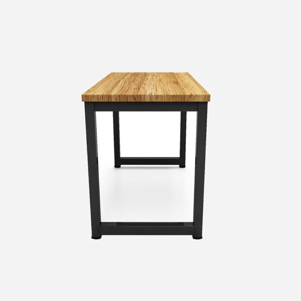 APACHE-Solid-Wood-Study-Table-Singapore