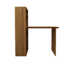 CLINTON-Solid-Wood-Study-Table-furniture