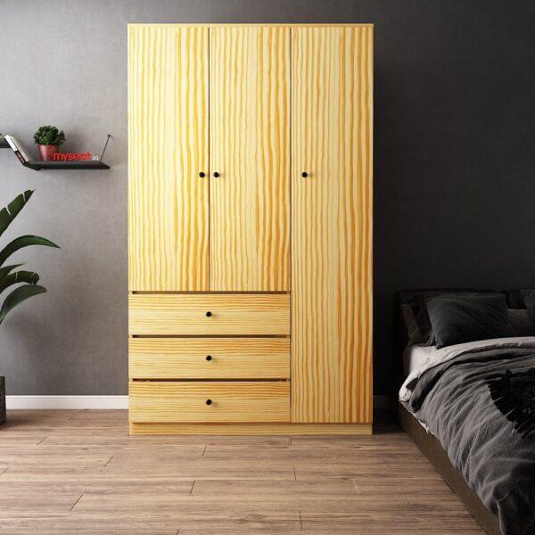 ONI-Solid-Wood-furniture-Closet-bedroom