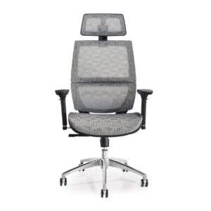 allo1-ergonomic-office-chair-singapore-solid-wood-furniture