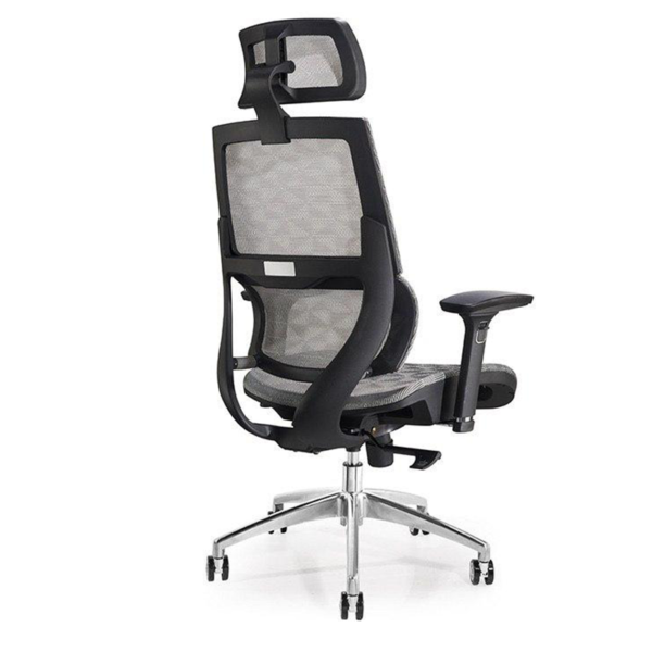 allo3-ergonomic-office-chair-singapore-solid-wood-furniture