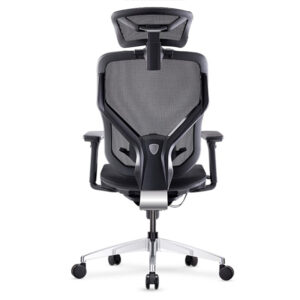 Chafer-ergonomic-chair-office-singapore-furniture-solid-wood