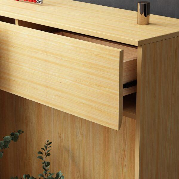 para-singapore-solid-wood-furniture-cabinet-sideboard