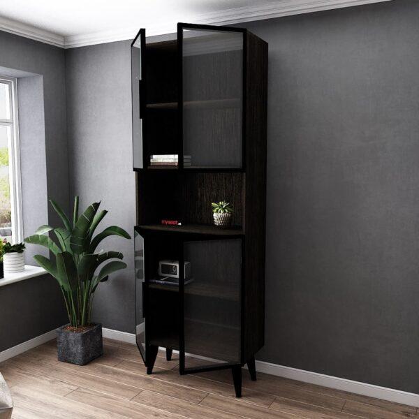 BLAKE-Solid-Wood-Book-Shelf-furniture